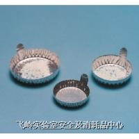 鋁箔皿  日本