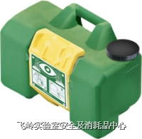 紧急冲淋洗眼器 便携式(8加仑/16加仑)