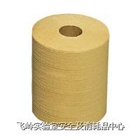 大卷式工業擦拭紙 WypAll® L15 Kimtowels Kimberly-clark