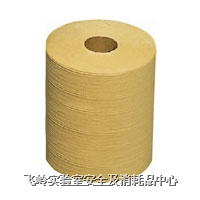 大卷式工业擦拭纸 WypAll® L15 Kimtowels Kimberly-clark