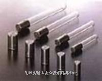 不鏽鋼試管蓋 Maruemu