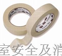 灭菌指示胶带 蒸气用 进口
