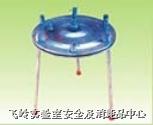 單層濾器 Labw