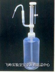 PFA分注器(付PFA瓶) TM