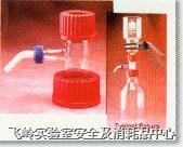 過濾器用螺蓋接頭 KONTES