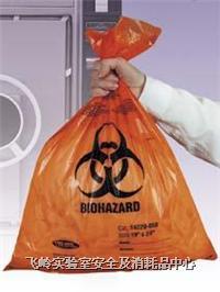 生化垃圾袋 美国进口