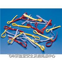 Silicone Rubber Loops硅膠環 203080000