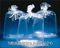 Polyethylene Utility Bags聚乙烯多功能袋 131780810
