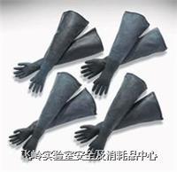 Economy Sleeve And Glove Large Size 10經濟型手套 500250546