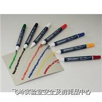 Tech Pens Red记号笔 133840002