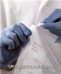 無菌均質袋 SCR