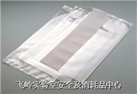 無菌均質袋 SCRO