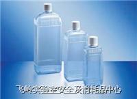 PVC细口方形瓶310系列 德国KAUTEX