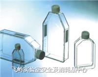悬浮细胞培养瓶Suspension Culture Flasks 690190