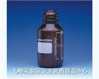 培养基瓶 219815