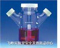 细胞悬浮培养瓶Double Sidearm Celstir 356873