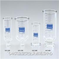 減壓過濾器配套濾杯 ADVANTEC