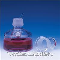 油瓶Mounting Media/Balsam Bottle 208890