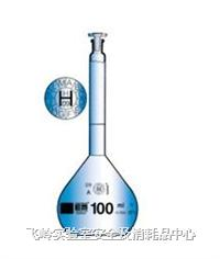 A級DURAN玻璃容量瓶 282 02 52