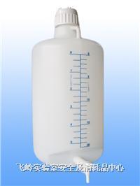 蒸餾水桶,labwarebuy