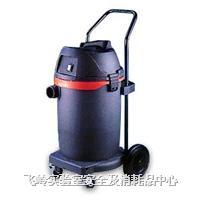 無塵室專用高效吸塵器