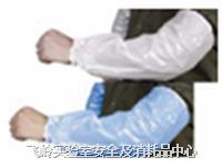 PE袖套 舒适的弹性手腕带和护肘