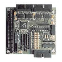 研華模塊,PC104采集模塊,PCM-3730 PCM-3730