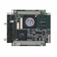 研华模块,PC104采集模块,PC104总线采集模块,LV Intel Pentium III PC/104+ CPU模块