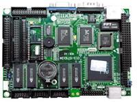 工業主板,工控主板 EC3-1371CLDN