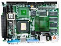 研祥主板,工控主板 EC3-1547CLDNA(B)
