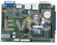 研祥主板,工控主板,EC3-1541CLDNA EC3-1541CLDNA