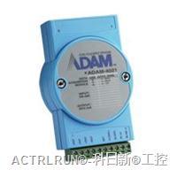 研華數據采集模塊ADAM-4021:1路模擬量輸出模塊 ADAM-4021