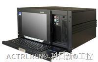 研祥IPC-8661一体化工作站