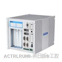 研華UNO-3074嵌入式工業級控制器 UNO-3074