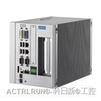 研華UNO-3082/UNO-3084自動化嵌入式控制器 UNO-3082/UNO-3084