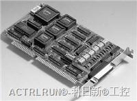 研华PCL-833 3轴正交编码器和计数器卡 PCL-833