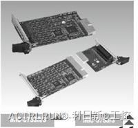 研華CPCI采集卡 MIC-3753/3753R  72 路數字量 I/O 卡 MIC-3753/3753R
