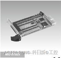 研華CPCI采集卡 MIC-3758   128 路隔離數字量 I/O 卡