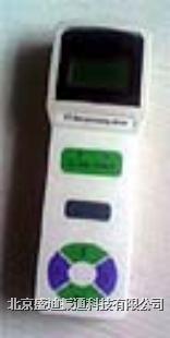 便携式测振仪  VT-93A便携式测振仪