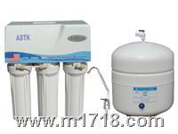 50加仑防尘指示灯电脑型纯水机 HC-50-2.1