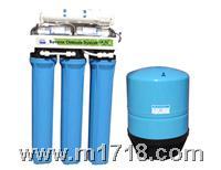 200加仑标准型纯水机 HC-200-1