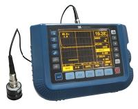超声波探伤仪 TUD310超声波探伤仪