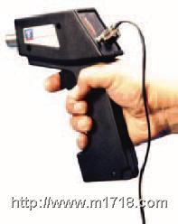 超声波检漏仪 CMIN 400-K