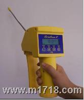多气体检测仪 C16