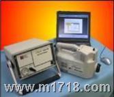 便携式快速气相色谱仪 4200