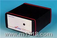 AvaSpec-NIR256 近红外光纤光谱仪 AVANTES CHINA