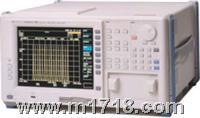 AQ6317C光谱分析仪 AQ6317C
