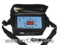 氢气检漏仪 IQ-350