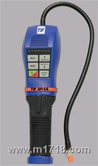 气体定性检漏仪 XP-1A