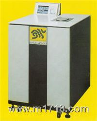 质量分析型电子封装专用氦质谱检漏仪  MSE-4200